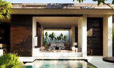 Exklusiv: Im Alila Villas Uluwatu auf Bali gilt Nachhaltigkeit als Luxus