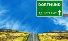 Ausgebremst: Nach einer guten Entwicklung drückt die Coronakrise auf die Kennzahlen der Dortmunder Hotellerie
