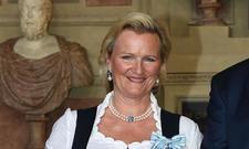 Angela Inselkammer: Jeder Betrieb muss für sich entscheiden
