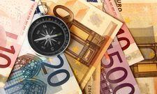 Neue Richtung: Die Bundesregierung will für den Mittelstand doch noch nachbessern