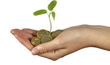 Hilfe für den Mittelstand: Nach der Krise sollen Unternehmen wieder durchstarten können