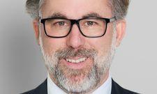 Er erwartet, dass das Home-Sharing jetzt nachlässt: Corvin Tolle, Geschäftsführer Tolle Immobilien