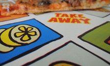 Letzte Chance zu Abverkauf: Das Take-Away-Geschäft bleibt auch in Corona-Zeiten erlaubt