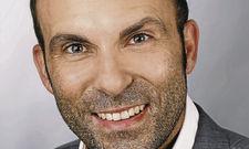 Michael Toedt: Jeder ist gut beraten, jetzt zu handeln