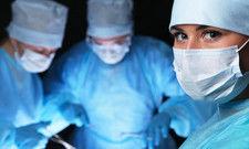 Systemrelevant: Medizinisches Personal schläft in den Hotels der IHG Gruppe zu reduzierten Preisen