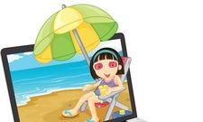 Urlaub verschieben statt canceln: Davon sollen alle Beteiligten profitieren
