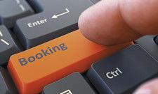 Schnell gebucht, schnell storniert: Booking.com macht den Verbrauchern die Absagen derzeit besonders einfach – zum Unmut der Hoteliers.
