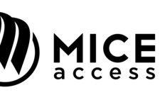 Harte Zeiten: Die Mice access ist vom Eventgeschäft direkt abhängig