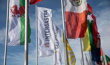 Neuer Termin: Die Intergastra 2022 öffnet schon am 5. Februar