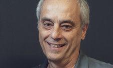 Christian Rach: Von den digitalen Möglichkeiten überzeugt