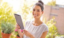 Ausbildereignungsunterlagen kostenfrei herunterladen: Dieses Angebot macht das IST gerade angehenden Ausbildern