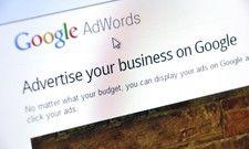 Chance auf neue Kontakte: Google Ads erreicht interessierte Kunden mit den für sie passenden Angeboten