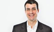 Neue Herausforderung: Der langjährige Burda-Manager Marc Al-Hames soll Holidaycheck auf einen profitablen Wachstumskurs führen