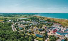 Social-Media-König von Deutschland: Der Weissenhäuser Strand
