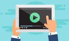 Play and learn: Webinare machen es möglich