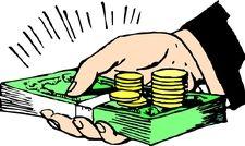 Zwangsweise geschlossene Unternehmen brauchen Geld: Laut ZIA sollen sich Vermieter, Mieter und öffentliche Hand solidarisch die Lasten teilen