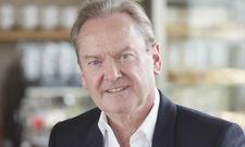 Im ahgz-Gespräch: Bernd Riegger, Geschäftsführer Mitchells & Butlers Germany