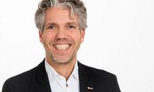 """Björn Grimm: """"Sollten wir nicht jetzt die Chance nutzen, mehr Eigenverantwortung zu übernehmen?"""""""