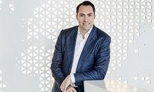 """Tobias Ragge: """"Tourismus wird in der nächsten Zeit ganz klar lokal geprägt sein"""""""