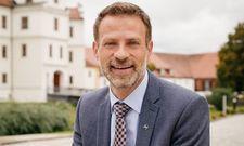"""Hotelier Martin Kirsch: """"Man kann davon ausgehen, dass sich die Nachfrage in diesem Jahr nicht mehr erholt und die 'Normalität' frühestens 2021 zurückkehren wird"""""""