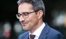 Arno Kompatscher: Der Chef der Südtiroler Landesregierung treibt den Corona-Exit voran