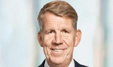 Friedrich Joussen: Der Vorstandsvorsitzende der TUI Group will die Personalkosten senken, um den Verlust einzudämmen.