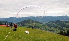 Geöffnete Grenze: Sommerurlaub in Österreich könnte dieses Jahr möglich sein
