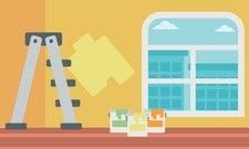 Notwendige Renovierungen: Gastgeber müssen neue Hygiene-Regeln in ihren Betrieben umsetzen. Wie sehen die Lösungen in der Praxis aus?