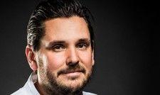 """Alexander Huber: """"Ein Restaurantbesuch darf und kann nicht zum Schnäppchenpreis verhandelt werden."""""""