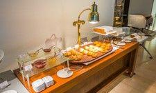 Ein Klassiker kommt zurück: In NRW darf es schon wieder Frühstücksbuffets geben
