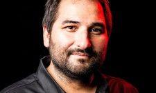 """Metin Calis: """"Grillfans fragen immer häufiger nach der Herkunft des Grillguts"""""""