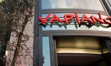 Bekannte Marke: Vapiano hat den Fast-Casual-Markt hierzulande geprägt wie kein anderer