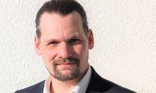 Wichtige Aufgaben in Corona-Zeiten: Philipp Kramer kontrolliert bei Dorint, ob alle Hygieneauflagen erfüllt werden