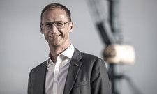 """Daniel Bojahr: """"Routine hilft bei der Umsetzung der neuen Regeln"""""""