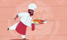 Wichtige Wirte: Die Gastronomie bedeutet für Gäste mehr als nur Essen und Trinken