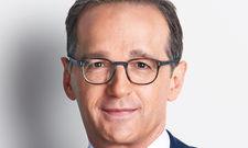 Sommerurlaub gerettet? Außenminister Heiko Maas weckt mit der Entscheidung Hoffnung