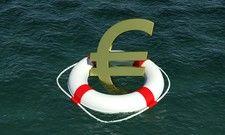 Wumms oder eher blopp? Das neue Konjunkturprogramm stößt auf gemischte Reaktionen