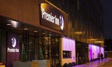 Die Lichter bei Premier Inn gehen nicht aus. Im Gegenteil: Die Hotelkette will weiter wachsen