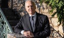 Philippe Gombert: Chancen des Restart nutzen