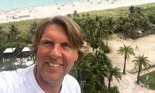 """Viel unterwegs: Die Reisen von Carsten K. Rath können Kunden ab sofort """"nachmachen"""""""