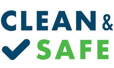 Clean & Safe: Klare Strukturen für die Organisation und Umsetzung