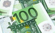 Versprochen: Das Geld soll schnell bei betroffenen Gastwirten und Hoteliers im Südwesten ankommen