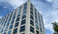 Neuzugang: Das Flag West M. ist das vierte Businesshotel der Gruppe