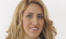Centro Hotels CEO Homeira Amiri: Gehälter oder Mieten und Pachten?