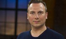 Tim Raue: Der Koch ist überzeugt davon, dass die Coronakrise zu einem bewussteren Konsumverhalten führen wird