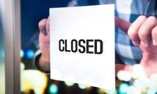 Zahlreiche geschlossene Betriebe: Soweit soll es nicht kommen