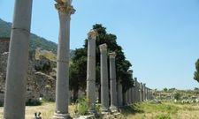 Läuft wieder an: Der Griechenland-Tourismus - aber die Konditionen sind kompliziert