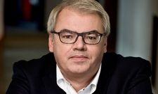 """Louvre-Chef Pierre-Frédéric Roulot: """"Wir sind bestrebt, die neuen Erwartungen unserer Gäste mit praktischen und konkreten Lösungen zu erfüllen"""""""