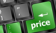 Kritisch überdenken: Wer vorschnell die Preise reduziert, kann seine Kosten am Ende möglicherweise nicht decken