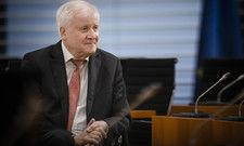 Bundesinnenminister Horst Seehofer: Für Japan, Südkorea und China gelten die Lockerungen der Mitte März in der Corona-Krise verhängten Beschränkungen unter Vorbehalt, wenn diese Länder auch Menschen aus Deutschland wieder die Einreise erlauben.